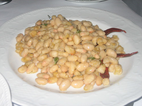 IMG_5570 Lupo di Mare white beans