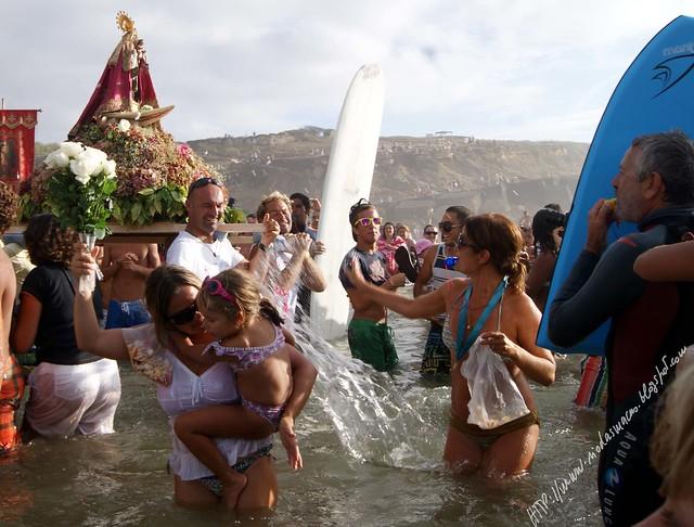 PraiadasMacas26082012gBlogue