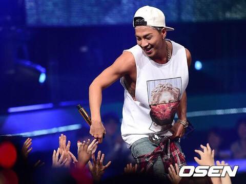 20140703-Taeyang_MCountdown (9)