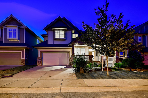 Storyboard of 19717 69B Avenue, Langley