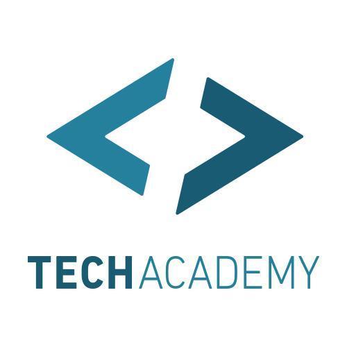 TechAcademyロゴ