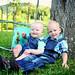 brewster boys by Buckler