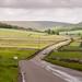 Road through the #Derbyshire White #PeakDistrict by Joe Dunckley