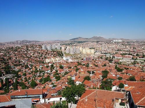 Ankara2-54