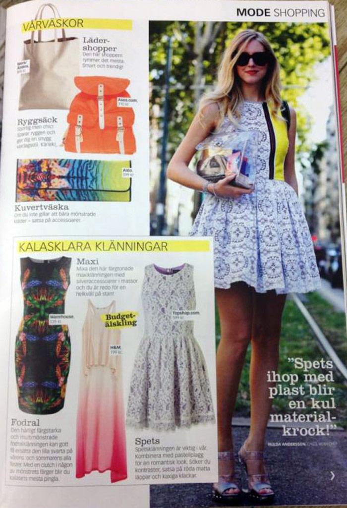 chic-magazine