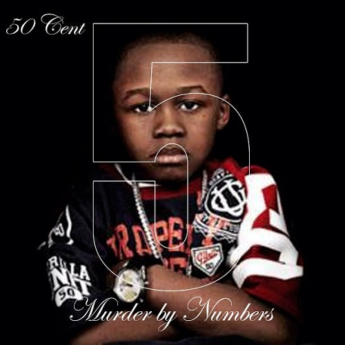 50-cent-five-cover