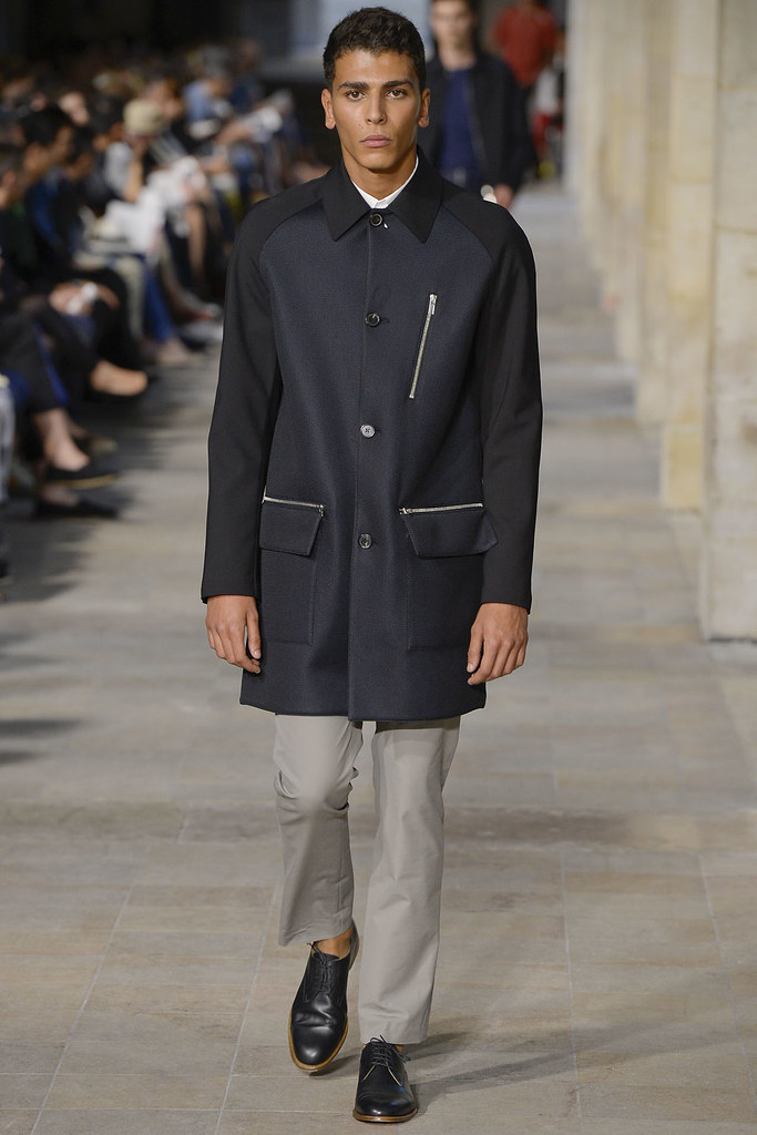 SS13 Paris Hermes037_Younes Bendjima(VOGUE)
