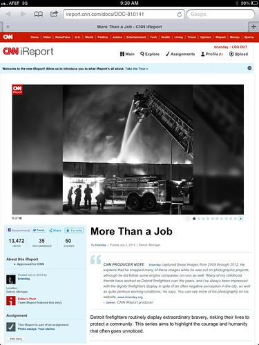 CNN_editors_pick_july_2012