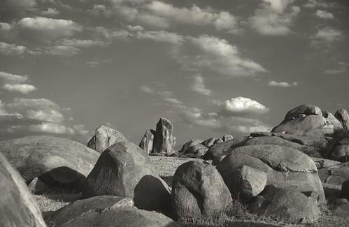 landscape tanzania greatphotographers thegalaxy flickraward mygearandme