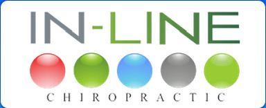 In-Line Chiropractic Cypress, TX (281) 894-5020