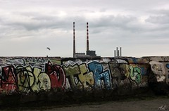 Dublin Towers