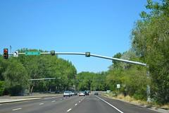 Van Winkle Expressway (SR-71), Murray