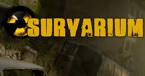 Survarium Dev Diary #2 Showcases Story and Skills
