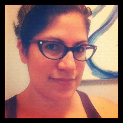 New #glasses from #Coastal - second pair within a month!