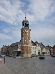 KP1000665 - Photo of Barenton-sur-Serre