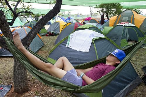 fib12-camping-paubellido-34s