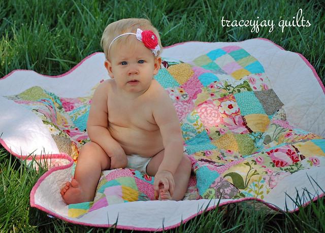 Baby Hunky Dory