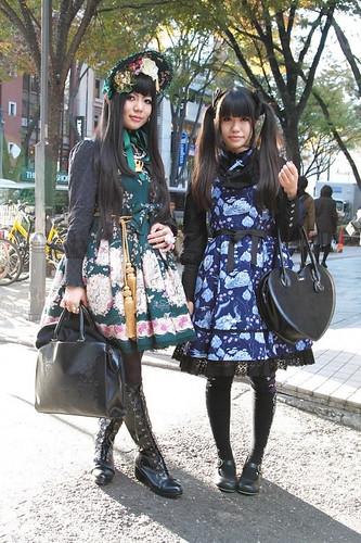 cheap classic lolita dresses
