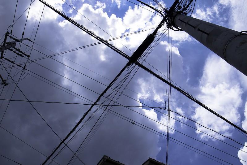 2012-07-15の空