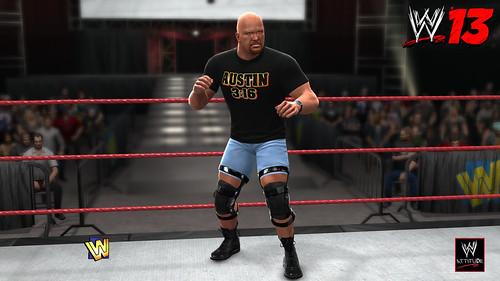 7289Shirt Front