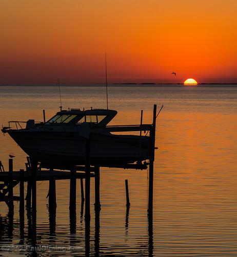 sunset landscape us spring florida sunsets stgeorgeisland saintgeorgeisland franklincounty floridapanhandle stgeorgeislandflorida d7000 franklincountyflorida saintgeorgeislandflorida pauldiming stgeorgeisl