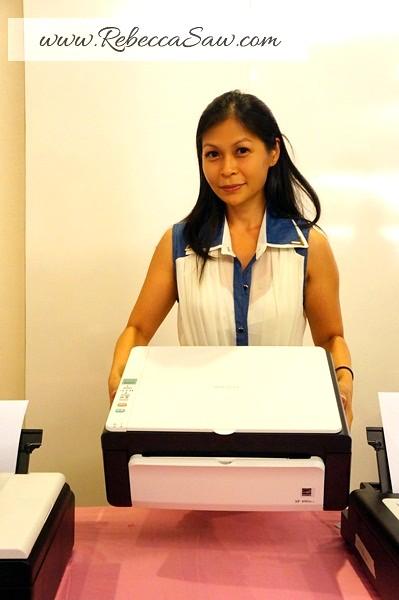 ricoh malaysia - aficio sp 100 printer-005