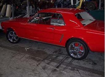 1965-Ford-Mustang-7