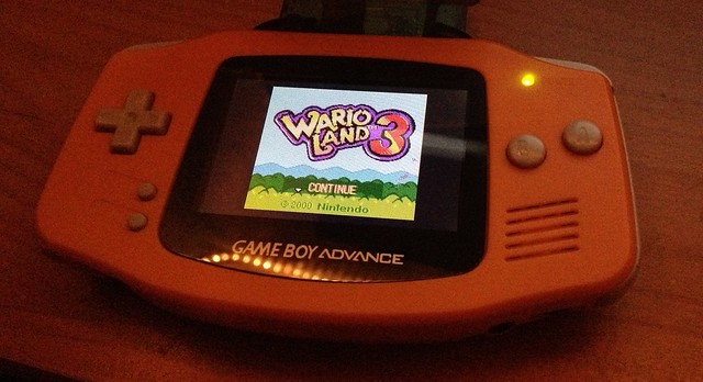 gba backlight mod instructions