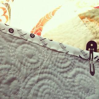 Quackadoodle Quilt: 25 Free Quilt Patterns