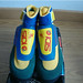 Hideous SiDi mtb shoes 03