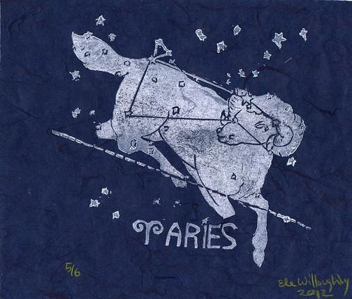 Aries824