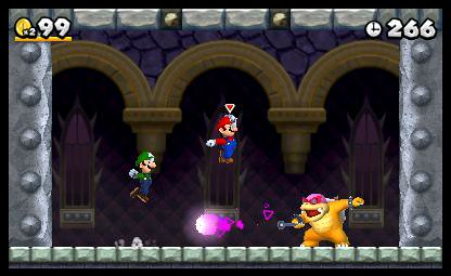 3DS_NewSuperMarioBros2_PR_Screens_03