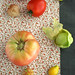 heirloom_tomatoes