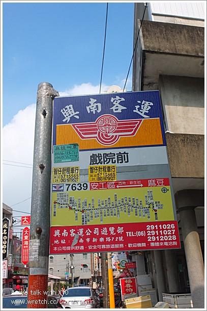 DSCF7109