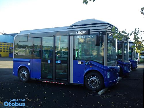Présentation des bus 7670417668_4e848967b0