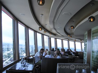 Sky 360 Restaurant and Lounge-1