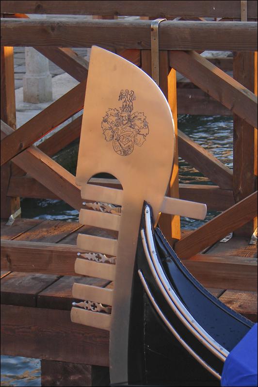 Venezia  2007 087