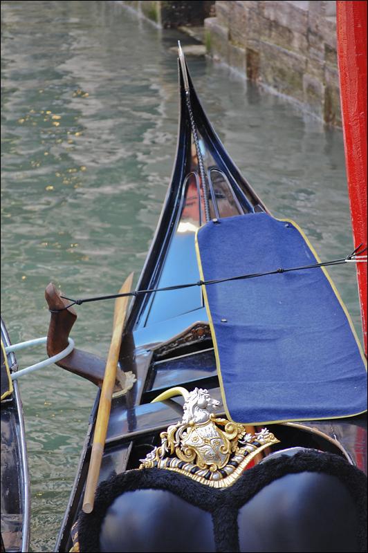 Venezia _0928
