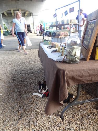 Petersburg Farmers Market July 28, 2012 (55)