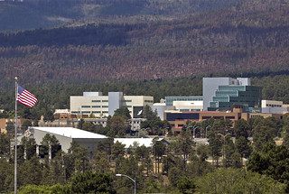 The research draws on Los Alamos' expertise in computational modeling and health sciences and contributes to the Laboratory's national security mission by protecting against biological threats. Infectious diseases are a leading cause of death globally.