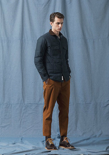 Deluxe-Fall-Winter-2012-Collection-Lookbook-07
