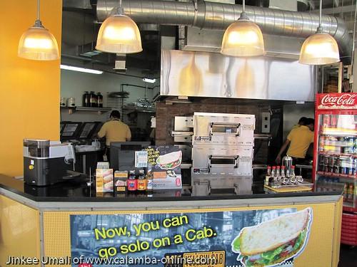 Yellow Cab Calamba Laguna-28