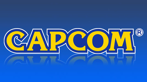 Capcom Set to Announce Something this Sunday