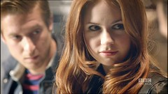 DW Series 7  Trailer Screencap 20