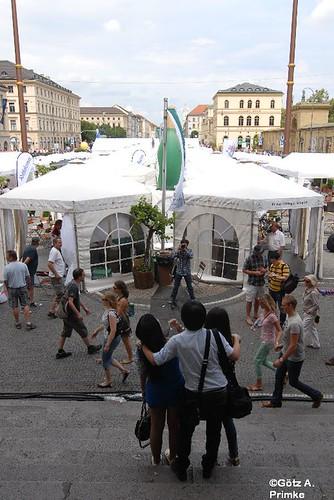 Bayerisches Genussfestival Muenchen_Aug_2012_02