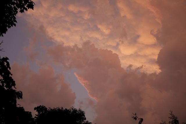 pink clouds3