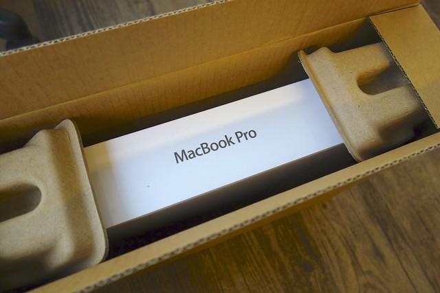 macbook pro retina openbox11