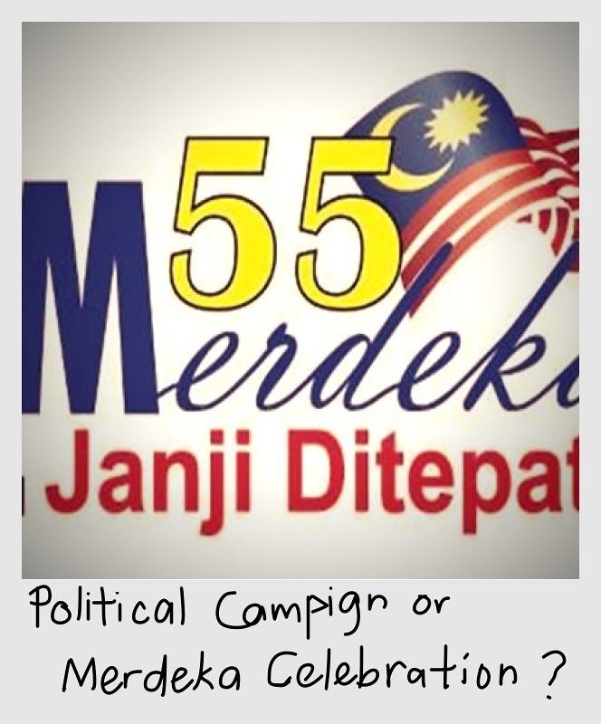 Image Result For Merdeka Generation