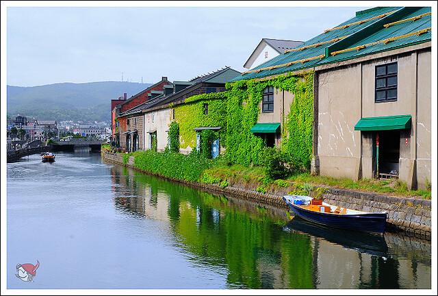 20120725_7301_北海道
