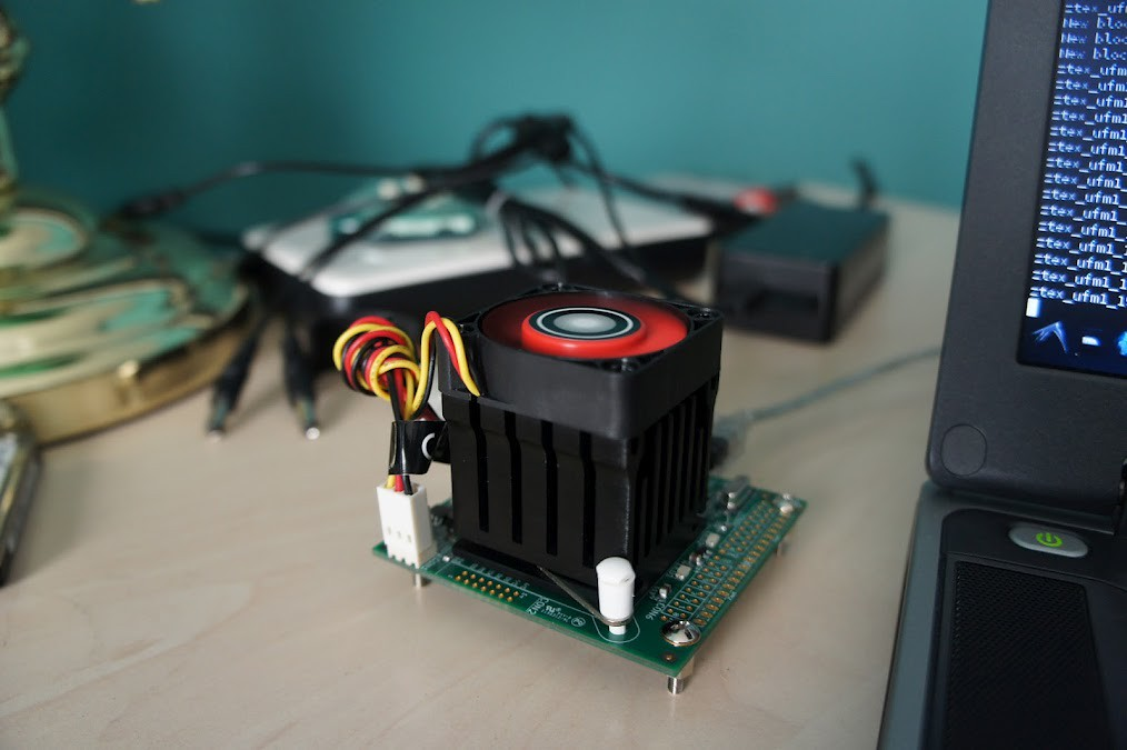 How To Use Steem Dogecoin Mining Raspberry Pi – Avada Hosting